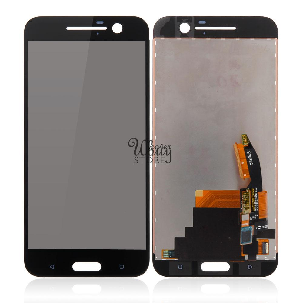 htc m10 screen replacement