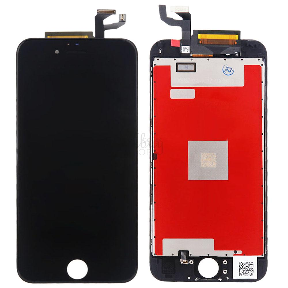 replace screen iphone 6 lcd display touch screen digitizer assembly for 15998