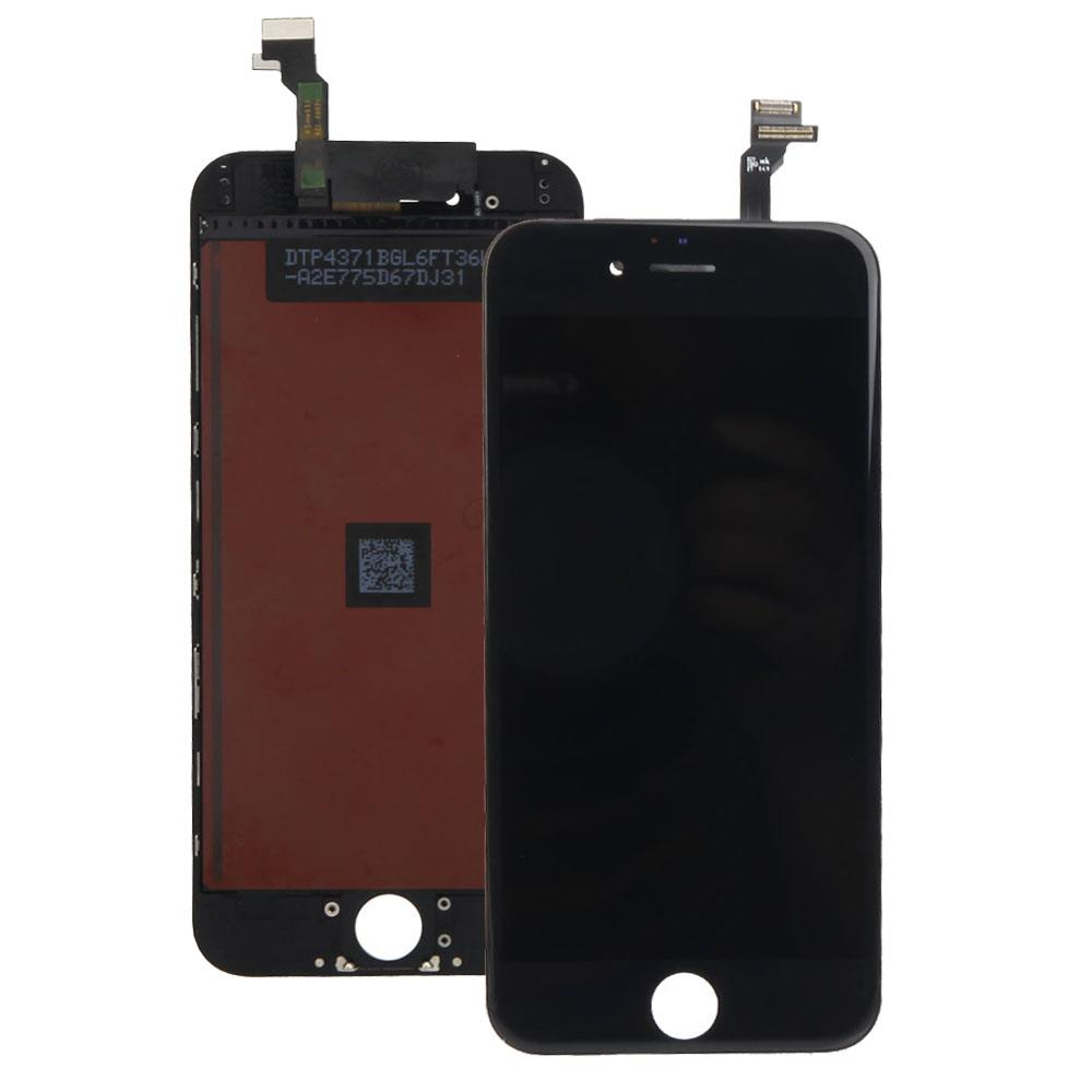 Sprint Iphone  Plus Screen Replacement